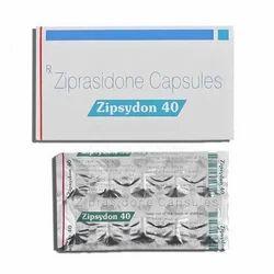Zipsydon Capsule