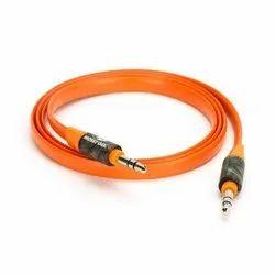 3.5mm Aux Cable