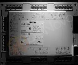 Siemens Burner Controller lmv 51, 100C2