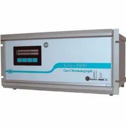 Btex In Ambient Air Analyzer