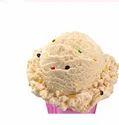 Fruit Overload Ice Cream