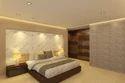 Master Bedroom Furniture Set