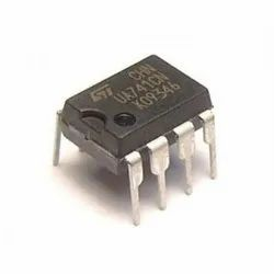 AT93C46 Integrated Circuits
