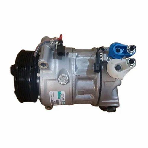 Car Ac Compressor >> Car Ac Compressor