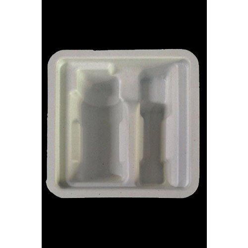 5 ml Vial 5 ml WFI Hips Tray