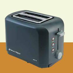 Majesty ATX 9 (2 Slices) Toaster