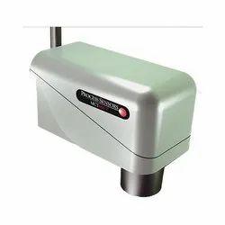 MCT460-T Tobacco Moisture Transmitter