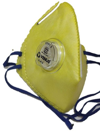 Venus V-410 Respirator N95 Mask