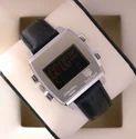 Tag Heuer Wrist Watch