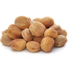 Dry Apricot, Packaging: 5-10 kg