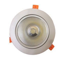 Ceramic LED COB Light