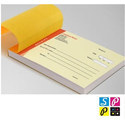 Stationery Designing And Printing Service
