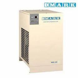 Mark (Atlas Copco) MDS 220 Refrigeration Air Dryer