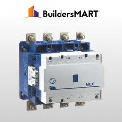 L&t Electrical Switches