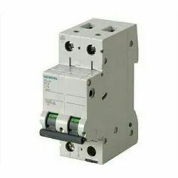 Siemens Three Phase Switch Gear