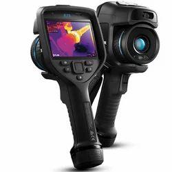 Flir E75 Advanced Thermal Camera