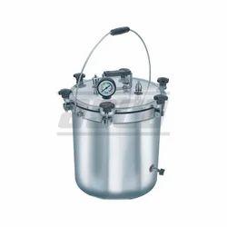 Autoclave Sterilizer AU4100