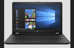 Laptops in Jodhpur, लैपटॉप्स, जोधपुर