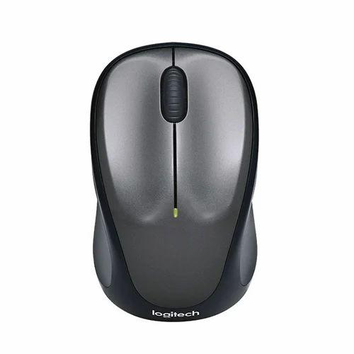 1596bf6e2da Logitech Mice - Logitech MX Master 2S Mouse Service Provider from Chennai