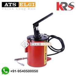 ELGI Grease Gun