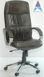Gypsy Executive Chairs
