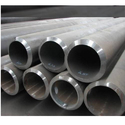 Alloy Steel ASTM A213 & ASME SA 213 T2 Tubes