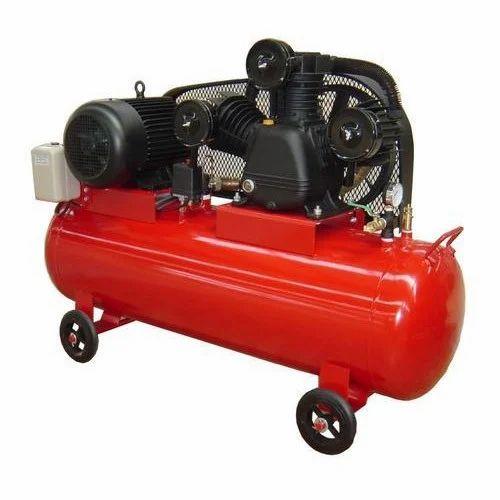 Best Centrifugal 60 Litre Air Compressor