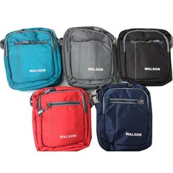 Walson Mens Sling Bags