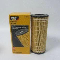 CAT Hydraulic Oil Filter