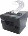 Banking Thermal Receipt Printer