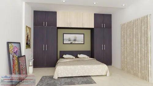 Home Interior Design Bangalore Interior Design Ideas