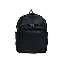Backpack 324 Black