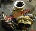 Screw Element Reconditioning Atlas IR Elgi Chicago