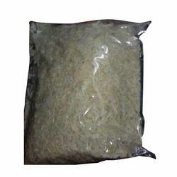 Indian White Onion Powder