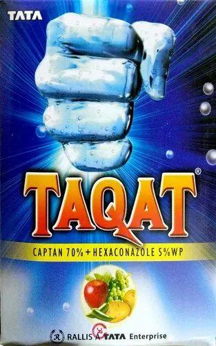 Taqat Tata Rallis, Packaging Type: 500 gm pkt, Pack Size: 500 Gm