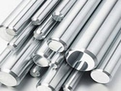 Aluminium 7075 Rods