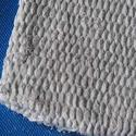 Fire Retardant Asbestos Cloth