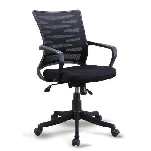 office chairs - fancy office chair manufacturer from delhi