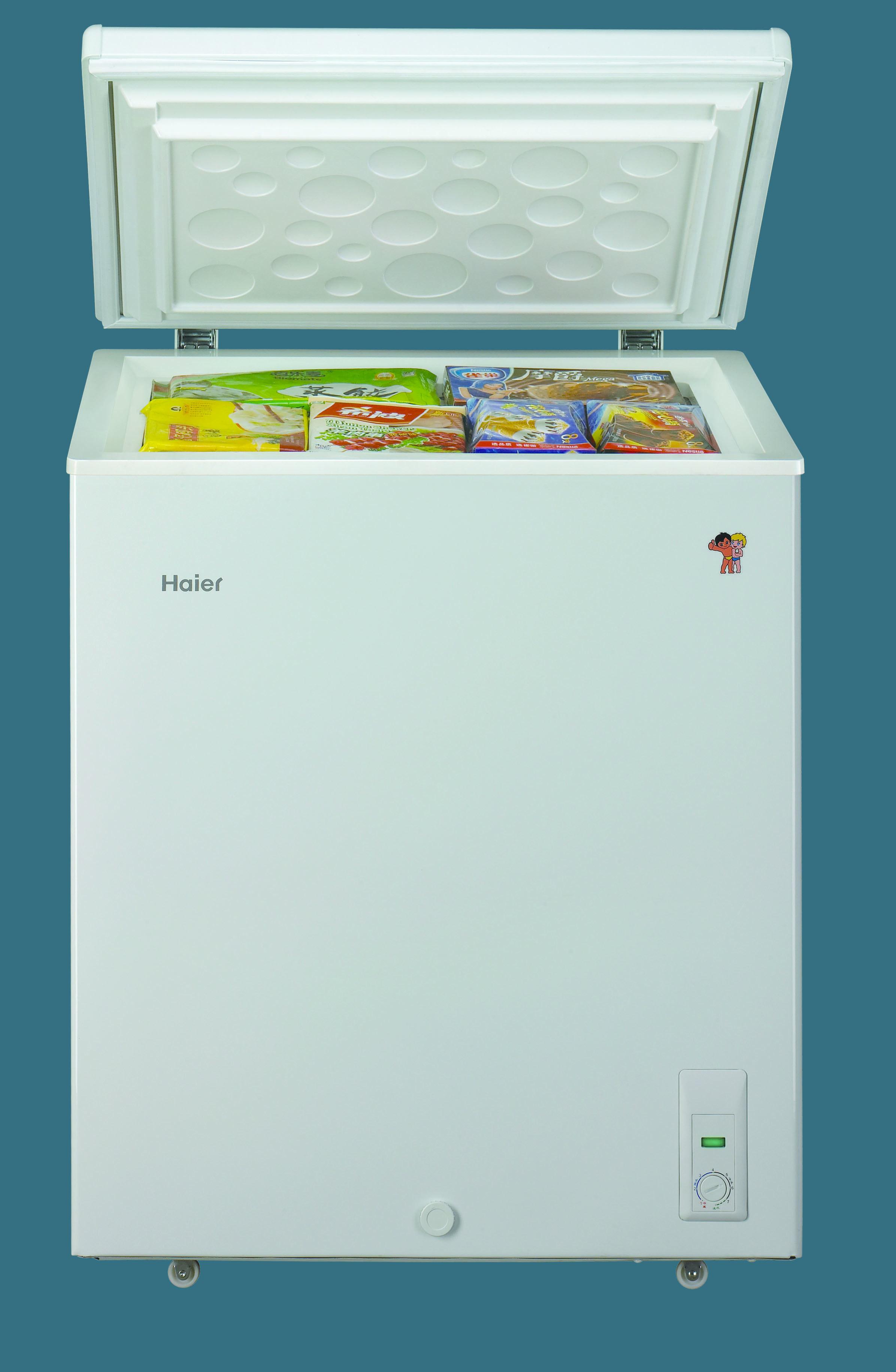 Refrigeration Wiring Diagram Freezer 3 Hp Three Phase Parameters