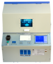 Fully Automatic Transformer Oil Test Set
