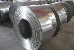 Chromium Alloys