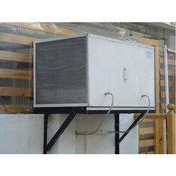 O-Zone Office Air cooling - DS-40