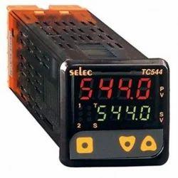 Selec TC544 Digital Temperature Controller