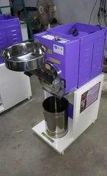 Alix 3 HP Food Pulverizer
