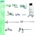 Laparoscopic Instruments