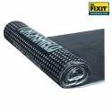 Dr Fixit Dr. Fixit Torchshield Sp 3160/4160