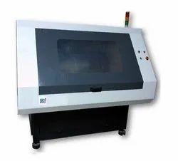 PCB CNC MACHINE (ME-5565DR-2)
