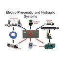 Electrohydraulic System