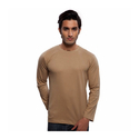 Clifton Men's Full Sleeve T-Shirt