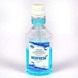 Neofresh Mouth Wash